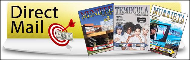 direct-mail-temecula-menifee-murrieta-quarterly