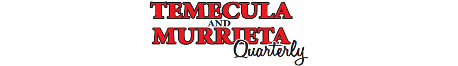 Temecula & Murrieta Quarterly